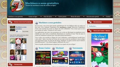 Machinesasousgratuites.net